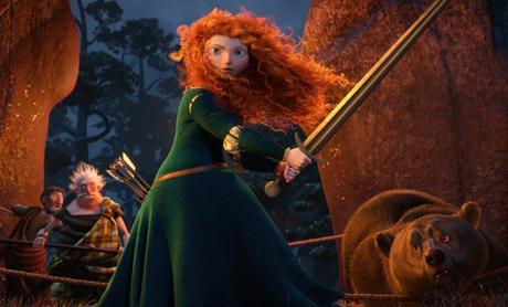 Qual é o seu top10 melhores da Disney-Pixar? Valente-460_cinespaco