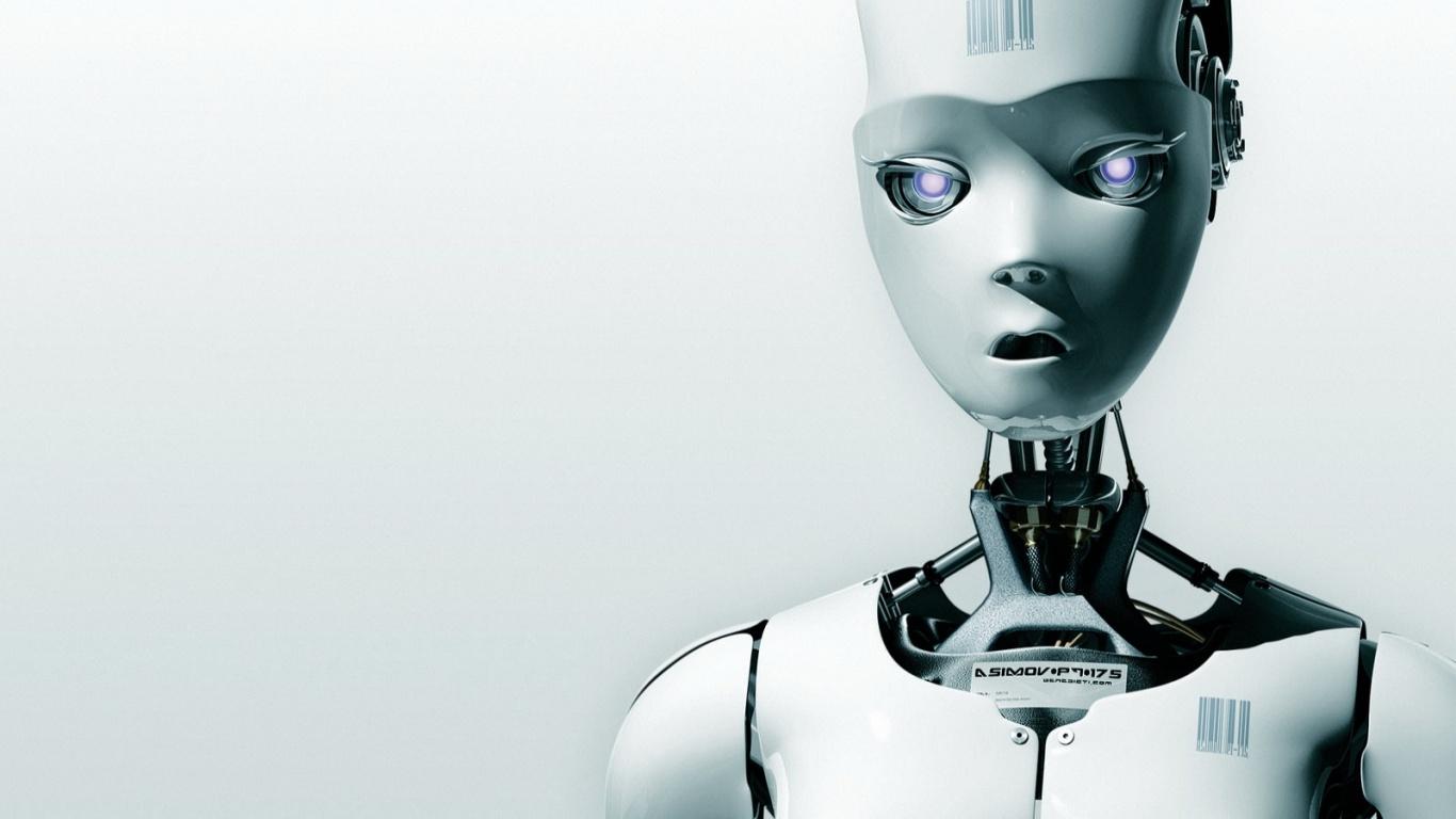 Resultado de imagem para robô