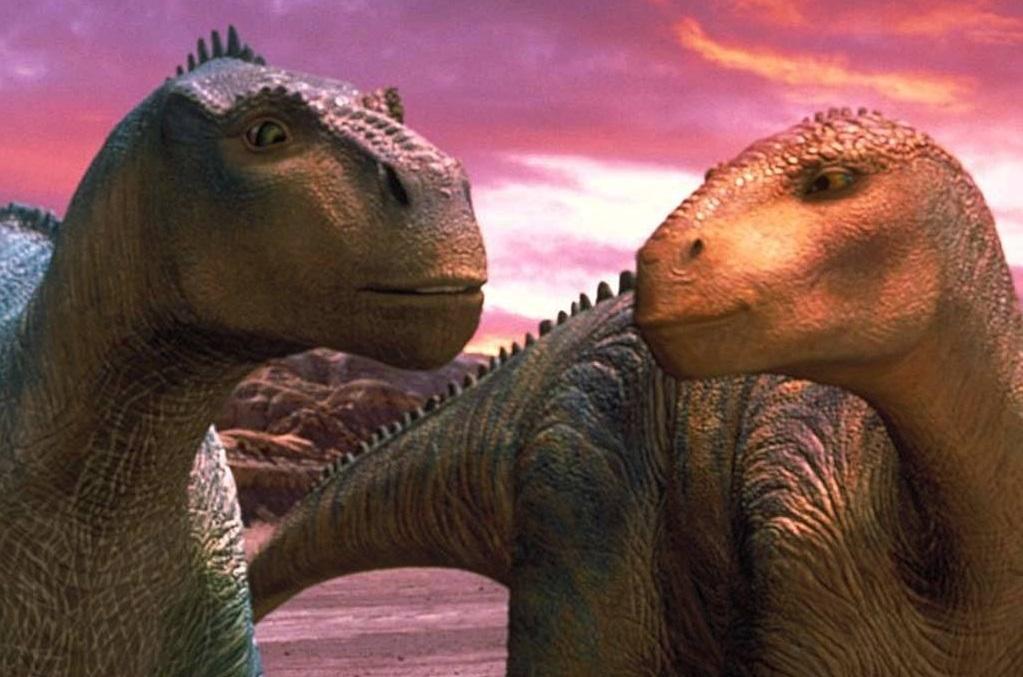 Dino Filme