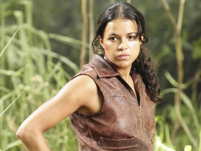 Michelle-Rodriguez (1)