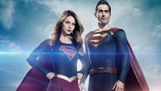 superman640
