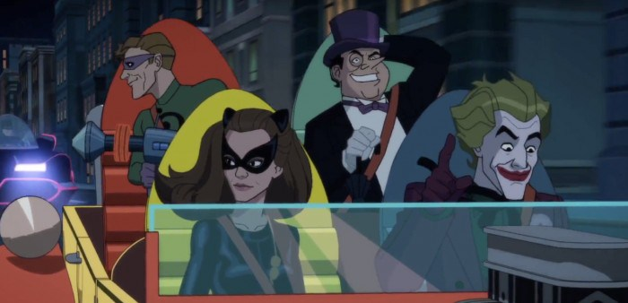 batman-returnofthecapedcrusaders-villains-car-700x338