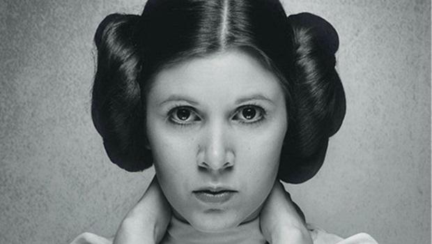 leia-princess-leia-organa-solo-skywalker-34902956-500-707