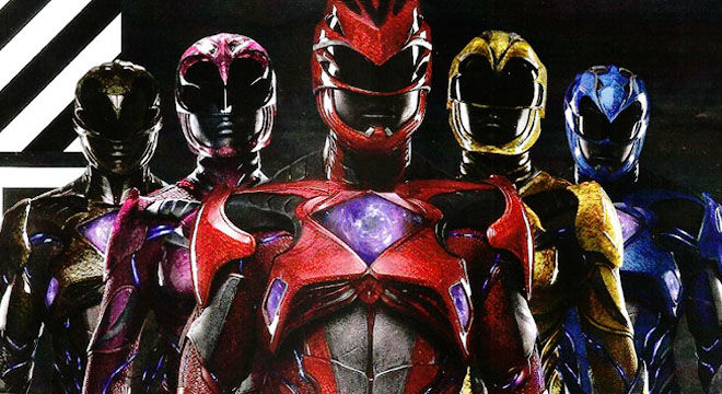 Cover-powerrangersmovie
