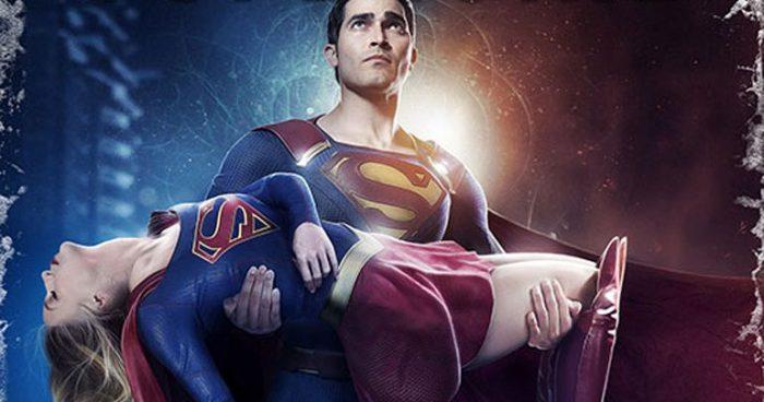 poltrona-supergirl-crisis-770x405