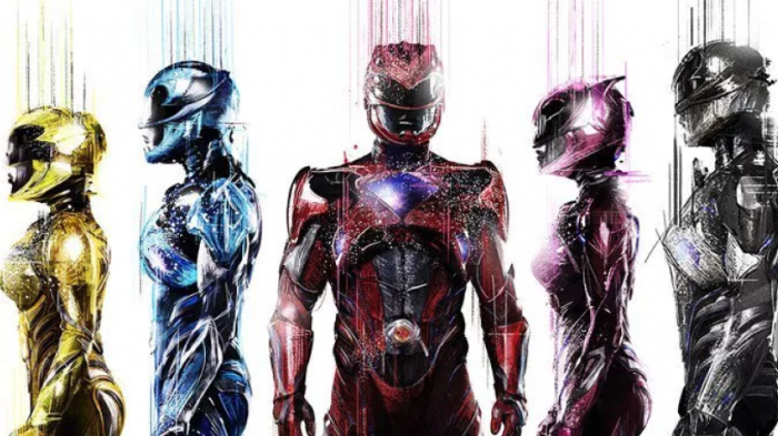 power-rangers-movie-sequel_0