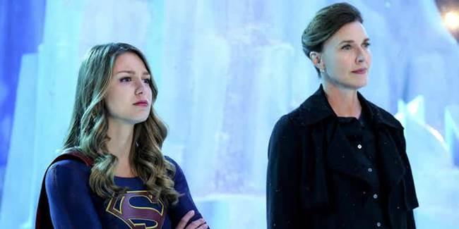supergirl-segunda-temporada-season-finale-cadmus-zod-rhea