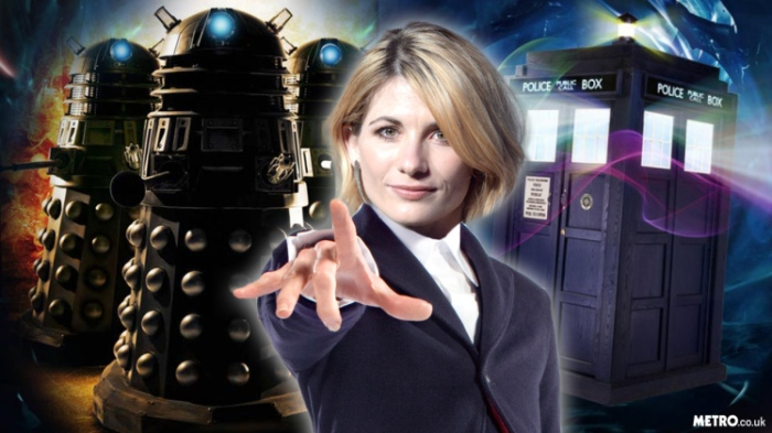 aw-doctor-who-jodie-whitaker-feature1