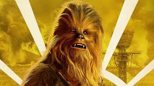 Star Wars brilhantes Clone Wars Yoda Obi Wan Kenobi Animado Solto Lote Jedi Cw